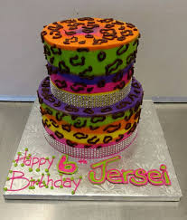 26 best gourmet custom cakes images on pinterest custom cakes