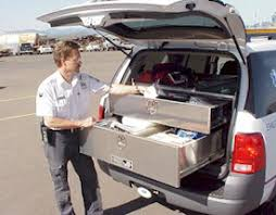 Toolbox Truck Bed Truck Tool Boxes Huge Selection Of Pickup Truck Toolboxes