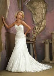buy cheap summer wedding dresses 2013 with appliques ruched bodice