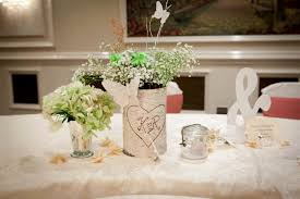 modern table decorations for weddings decorating of party