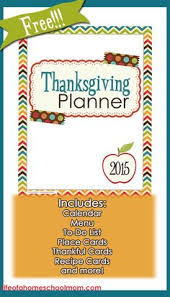 what does thanksgiving really celebrate use this free ebook to