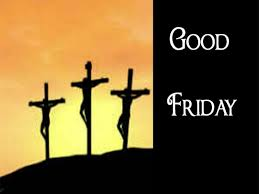 good friday images to download for free happy good friday 2017