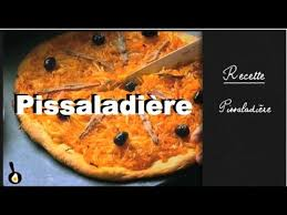 recettes de julie andrieu cuisine les recettes de julie andrieu la pissaladière