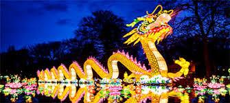 china lights at the fairgrounds nashville visit city