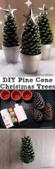 20 budget friendly diy christmas projects