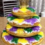 wedding cakes new orleans welcome la louisiane bakery