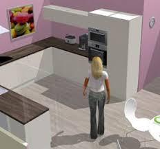 jeux de cuisine 3d helene fr mon ma vie mes photos