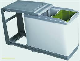 meuble poubelle cuisine poubelle cuisine coulissante luxury poubelle meuble poubelle