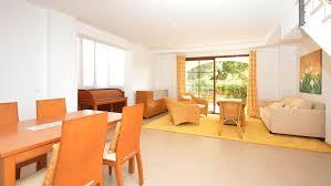 Haus In Kaufen Exklusives Golf Haus In Camp De Mar Exklusiv Konzept S L