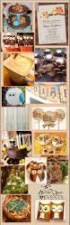 99 best baby shower ideas images on pinterest baby shower gifts