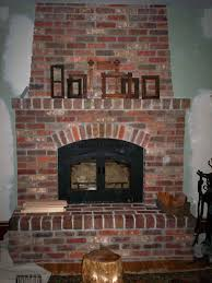 gas fireplace dealers wpyninfo