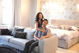 winter 2015 home decor and design trends asian fusion magazine