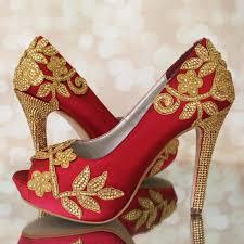 wedding shoes ebay asian shoes ebay indian wedding shoes botanicus interactic