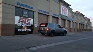 lexus of las vegas coupons ats automotive service u0026 customs las vegas nv 89183 yp com