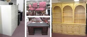 Used Office Furniture Fort Myers Fl by New And Pre Owned Furniture At A Low Price Office Outfitters
