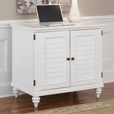 Distressed Computer Armoire by White Computer Armoire Desk Inspirational Yvotube Com