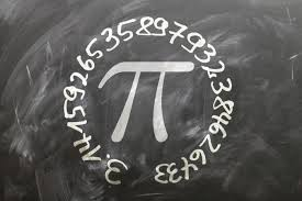 pi day 2017 when is it why is it celebrated and how can we