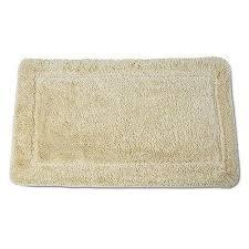 Microfiber Bath Rug Microfiber Bath Rug Linen Walmart