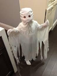 Halloween Costume Ghost 31 Kid Stuff Images Children Kid Stuff