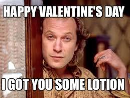 Happy Valentine Meme - valentines day memes 2017 funny gifs