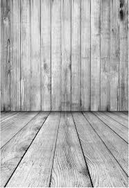 portrait backdrops online shop 8x12ft light grey wooden wall vintage woods floor
