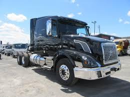 truck volvo 2017 volvo vnx 630
