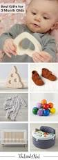 87 best nod baby shower images on pinterest land of nod the