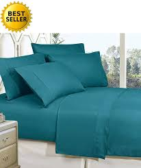 Best Sheets Best Egyptian Cotton Sheets August 2017 U2013 Buyer U0027s Guide And Reviews