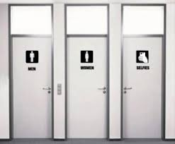 Mens And Womens Bathroom Signs Men Transformer Womens Bathroom Meme U2014 David Dror