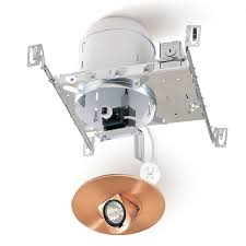 Ceiling Light Conversion Kit by Striking Recessed Light Conversion Kit Bronze Fixtures Light How
