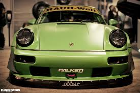 rwb porsche background pandora one x rwb stancenation form u003e function