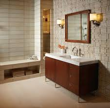 basketweave tile bathroom transitional with accent tiles amazing