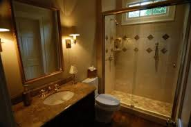 Guest Bathroom Design Photo Of Nifty Guest Bathroom Ideas Pictures - Guest bathroom design