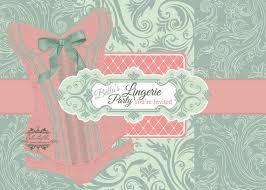 Lingerie Party Invitations The 25 Best Corset Invitations Ideas On Pinterest Bachelorette
