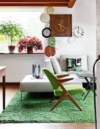 Ikea Stockholm Sofa Table 33 Best Ikea Stockholm Images On Pinterest Ikea Stockholm