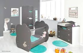 chambre bleu turquoise et taupe chambre garcon bleu turquoise dcoration chambre bb garon bleu
