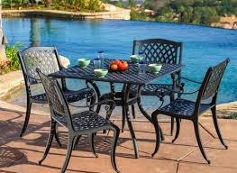 Wrought Iron Patio Sets On Sale by Patio U0026 Pergola Awesome Wrought Iron Patio Chairs 2 Design 37 In