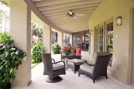 porch furniture ideas outdoor furniture ideas photos small front porch decorating front