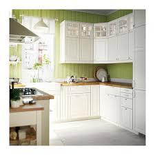 portes cuisine ikea bodbyn porte blanc cassé 40x80 cm ikea