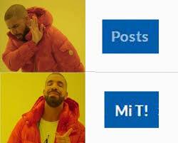 Memes De Drake - drake memes en quebolu