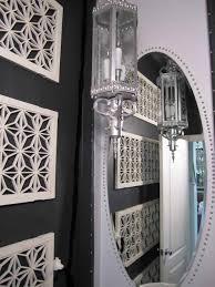 Niche Decorating Ideas Beautiful Wall Niche Decorating Ideas Contemporary Home Design