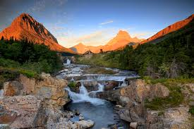 best places to visit in usa 17 places to visit in your lifetime chainimage