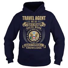 travel agent jobs images Travel agent t shirts travel agent job title t shirt for job jpg
