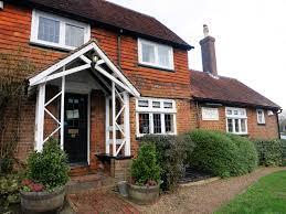 craftsman home exterior color ideas magnificent home design