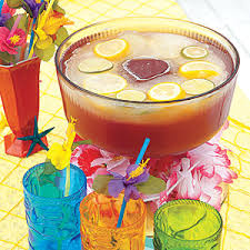 hawaiian luau party luau party easy entertaining all you
