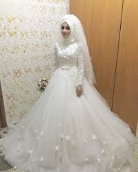 islamic wedding dresses 120 recent collection of islamic bridal dresses with