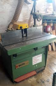 Used Woodworking Machinery Suppliers Uk by Latest Used Woodworking Machinery Jj Smith Woodworking Machinery