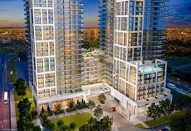 Greenpark Homes Floor Plans Greenpark A New Condo Townhome Developer Builder