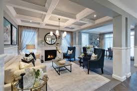 astor hampton style interior decorator melbourne interior