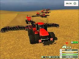 arataz group multiplayer 7 in canada map farming simulator 2013